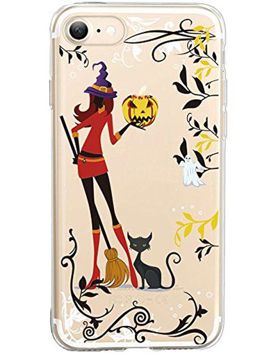 12-Best-Halloween-iPhone-Cases-Covers-2017-10