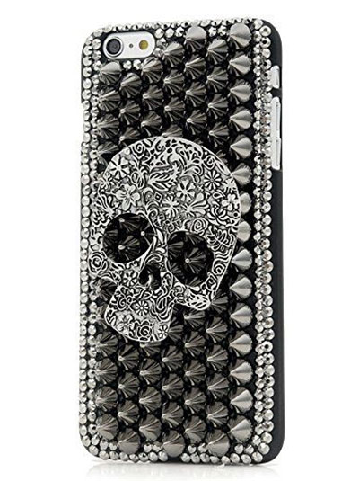 12-Best-Halloween-iPhone-Cases-Covers-2017-11