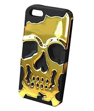 12-Best-Halloween-iPhone-Cases-Covers-2017-13