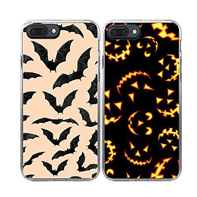 12-Best-Halloween-iPhone-Cases-Covers-2017-2