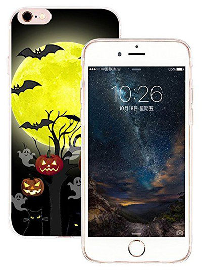 12-Best-Halloween-iPhone-Cases-Covers-2017-3