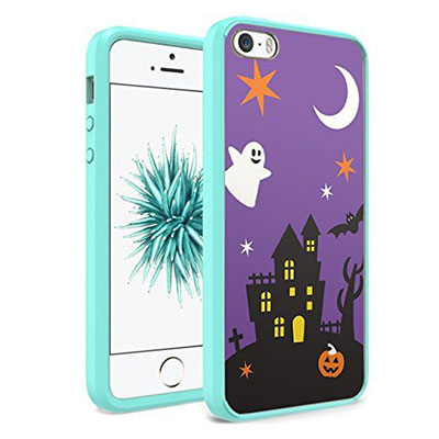12-Best-Halloween-iPhone-Cases-Covers-2017-5