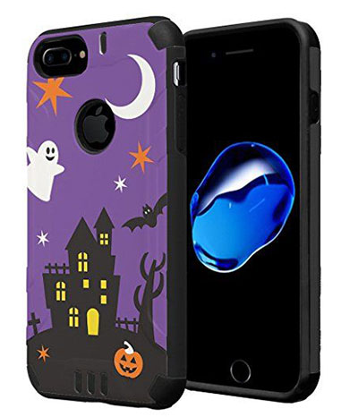 12-Best-Halloween-iPhone-Cases-Covers-2017-6