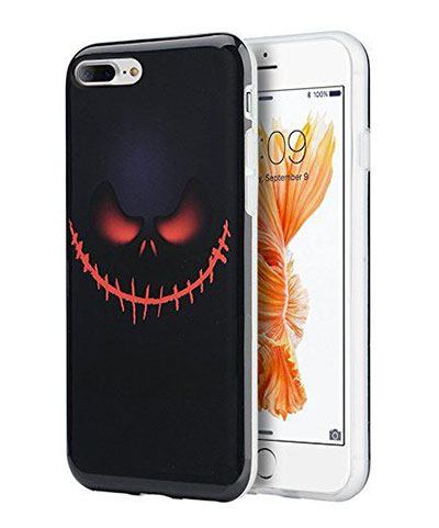 12-Best-Halloween-iPhone-Cases-Covers-2017-7