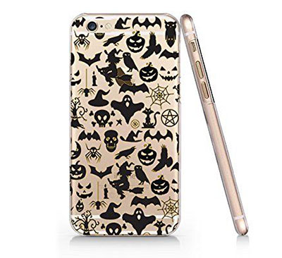 12-Best-Halloween-iPhone-Cases-Covers-2017-8