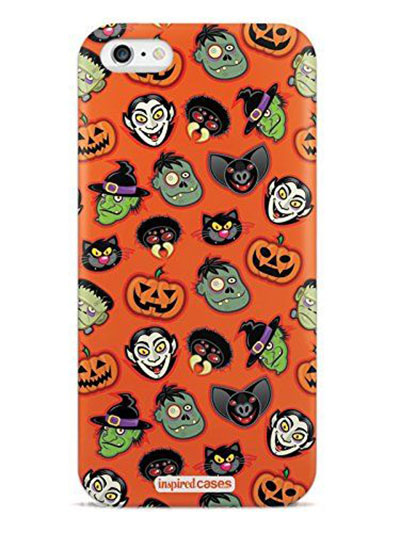 12-Best-Halloween-iPhone-Cases-Covers-2017-9