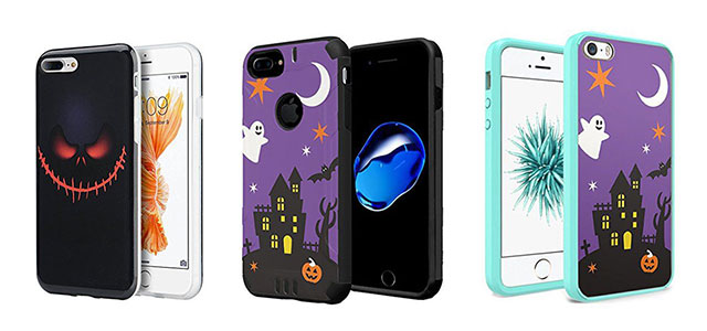 12-Best-Halloween-iPhone-Cases-Covers-2017-f