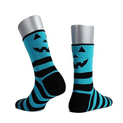 12-Halloween-Long-Socks-For-Girls-Women-2017-10