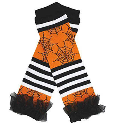 12-Halloween-Long-Socks-For-Girls-Women-2017-11