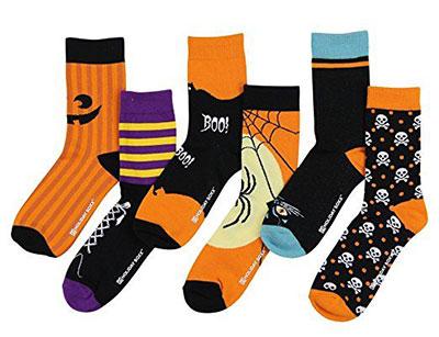 12-Halloween-Long-Socks-For-Girls-Women-2017-12