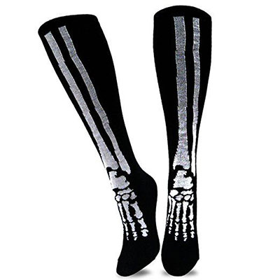 12-Halloween-Long-Socks-For-Girls-Women-2017-2