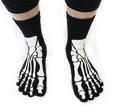 12-Halloween-Long-Socks-For-Girls-Women-2017-4