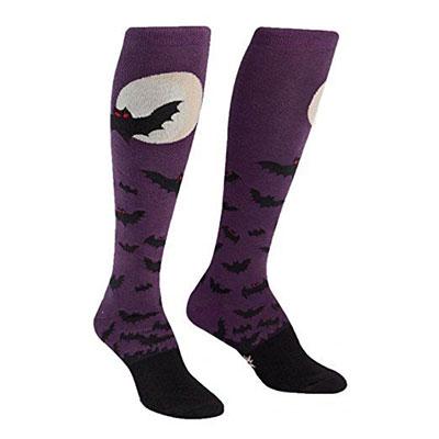 12-Halloween-Long-Socks-For-Girls-Women-2017-5