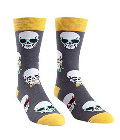 12-Halloween-Long-Socks-For-Girls-Women-2017-6
