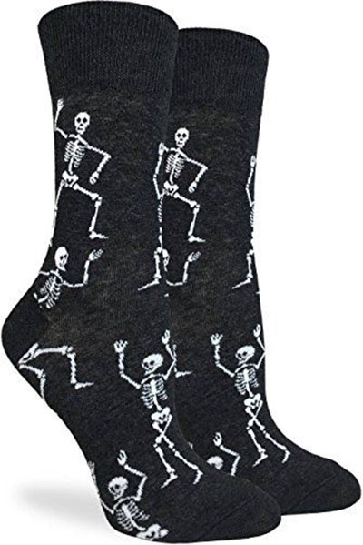 12-Halloween-Long-Socks-For-Girls-Women-2017-7