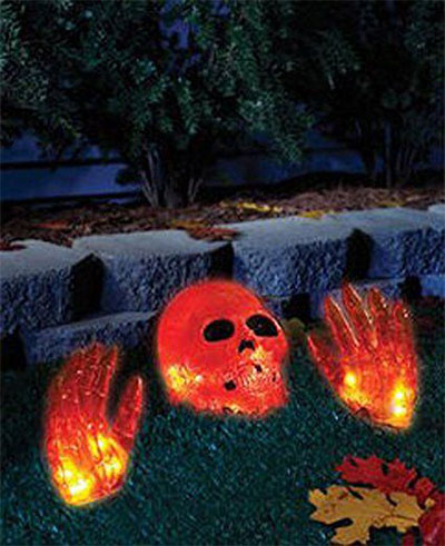 15-Halloween-Decoration-Lights-Lighting-Ideas-2017-10