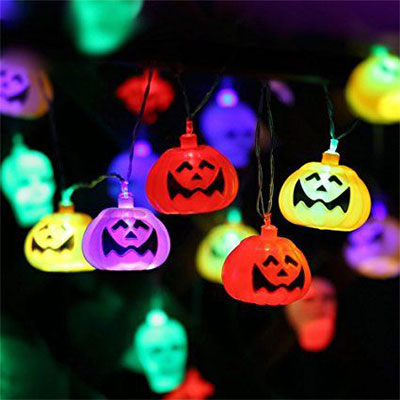15-Halloween-Decoration-Lights-Lighting-Ideas-2017-2