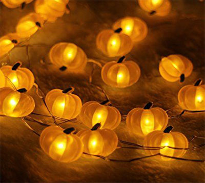 15-Halloween-Decoration-Lights-Lighting-Ideas-2017-4