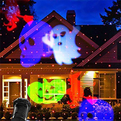 15-Halloween-Decoration-Lights-Lighting-Ideas-2017-7