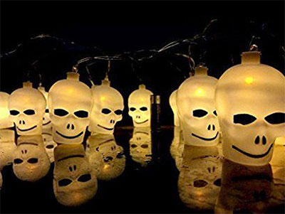 15-Halloween-Decoration-Lights-Lighting-Ideas-2017-8