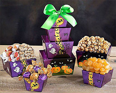 15-Halloween-Gift-Baskets-Bags-For-Kids-Adults-2017 -Gift-Ideas-10