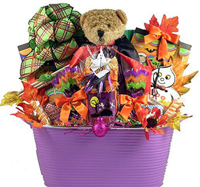 15-Halloween-Gift-Baskets-Bags-For-Kids-Adults-2017 -Gift-Ideas-13