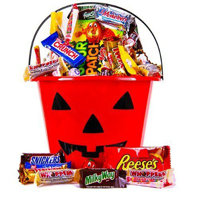 15-Halloween-Gift-Baskets-Bags-For-Kids-Adults-2017 -Gift-Ideas-14