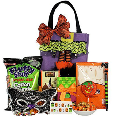 15-Halloween-Gift-Baskets-Bags-For-Kids-Adults-2017 -Gift-Ideas-3