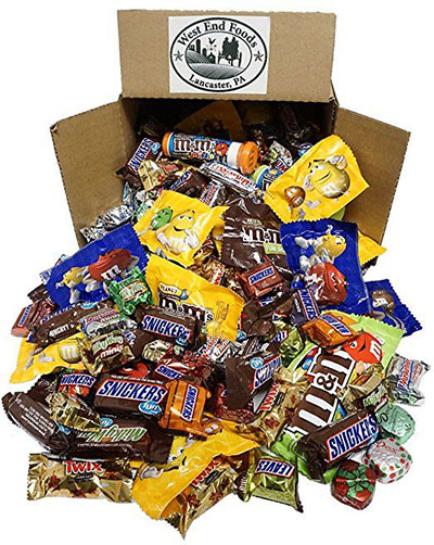15-Halloween-Gift-Baskets-Bags-For-Kids-Adults-2017 -Gift-Ideas-5