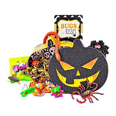 15-Halloween-Gift-Baskets-Bags-For-Kids-Adults-2017 -Gift-Ideas-8