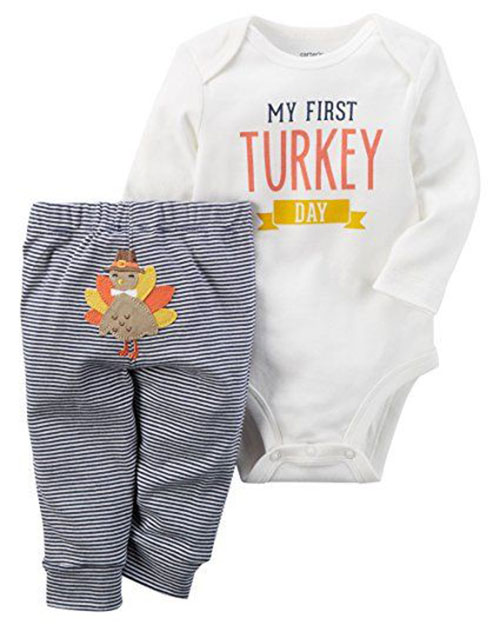 15-Happy-Thanksgiving-Outfit-For-Kids-Girls-2017-1