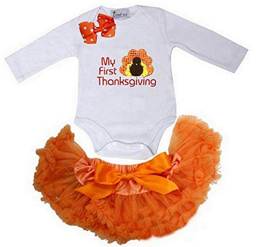 15-Happy-Thanksgiving-Outfit-For-Kids-Girls-2017-15
