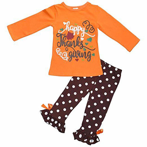 15-Happy-Thanksgiving-Outfit-For-Kids-Girls-2017-3