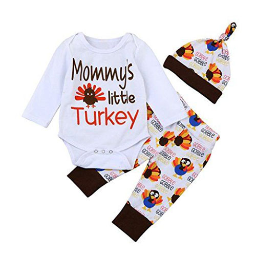 15-Happy-Thanksgiving-Outfit-For-Kids-Girls-2017-5