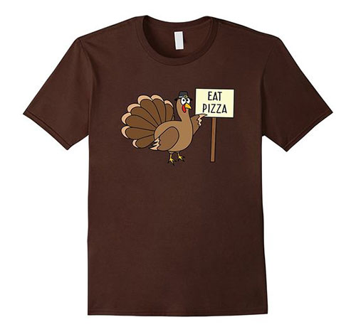 15-Happy-Thanksgiving-T-shirts-For-Girls-Women-2017-10