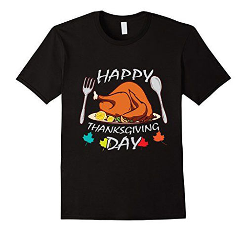 15-Happy-Thanksgiving-T-shirts-For-Girls-Women-2017-12