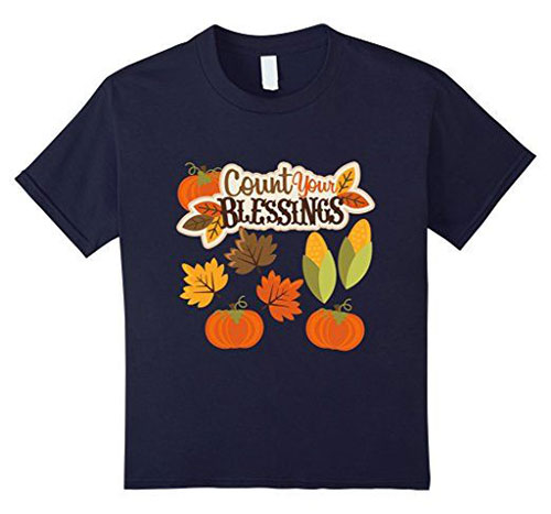 15-Happy-Thanksgiving-T-shirts-For-Girls-Women-2017-13