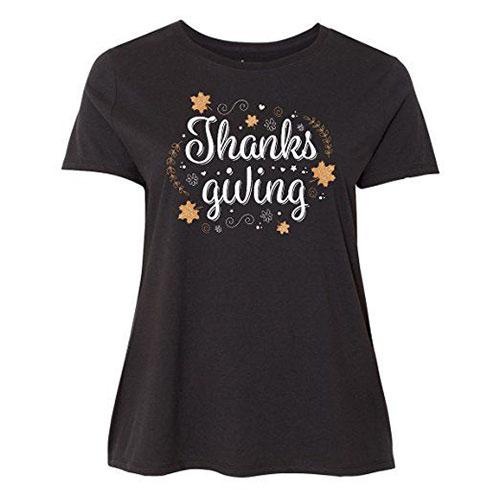 15-Happy-Thanksgiving-T-shirts-For-Girls-Women-2017-15