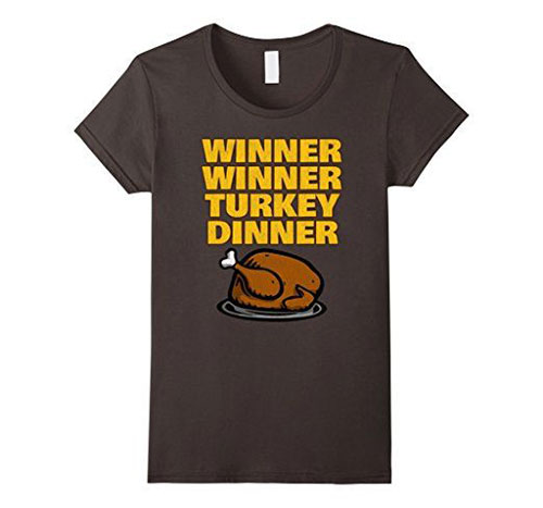 15-Happy-Thanksgiving-T-shirts-For-Girls-Women-2017-3