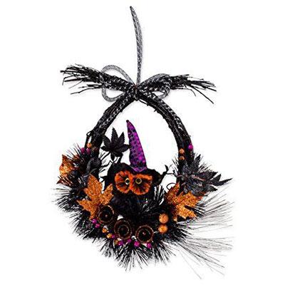 18-Best-Halloween-Indoor-Decoration-Ideas-2017-10