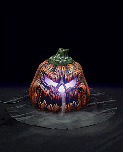 18-Best-Halloween-Indoor-Decoration-Ideas-2017-11