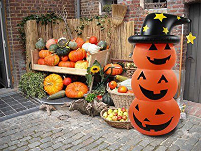 18-Best-Halloween-Indoor-Decoration-Ideas-2017-15