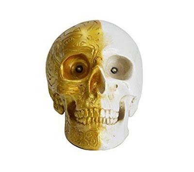 18-Best-Halloween-Indoor-Decoration-Ideas-2017-18