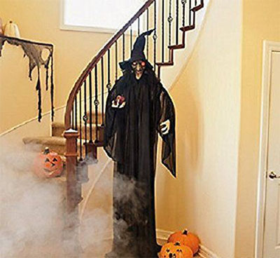 18-Best-Halloween-Indoor-Decoration-Ideas-2017-2