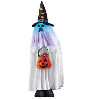 18-Best-Halloween-Indoor-Decoration-Ideas-2017-3