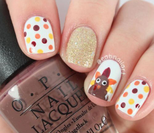 18-Best-Thanksgiving-Nails-Art-Designs-Ideas-2017-1