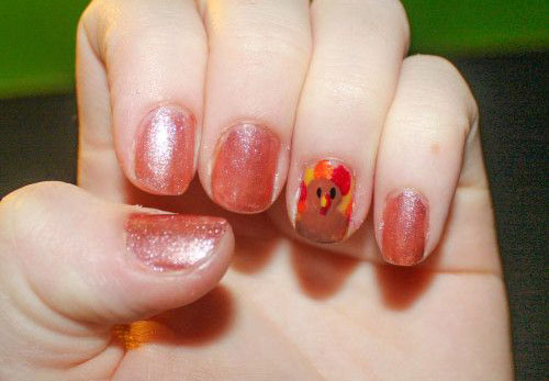 18-Best-Thanksgiving-Nails-Art-Designs-Ideas-2017-11