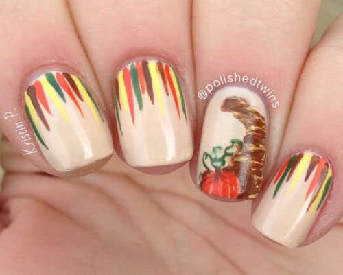18-Best-Thanksgiving-Nails-Art-Designs-Ideas-2017-17