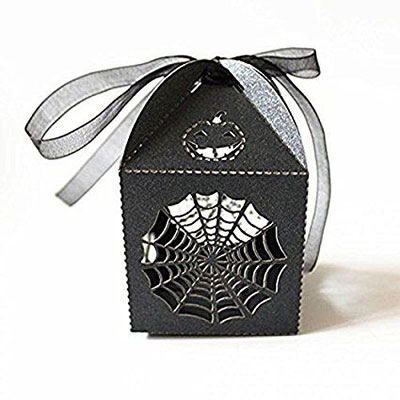 20-Unique-Best-Halloween-Gifts-Presents-For-Kids-Adults-2017-17
