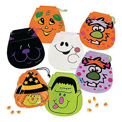 20-Unique-Best-Halloween-Gifts-Presents-For-Kids-Adults-2017-8